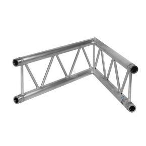 Truss - 2-weg hoekdeel ladder | 30 serie | Large