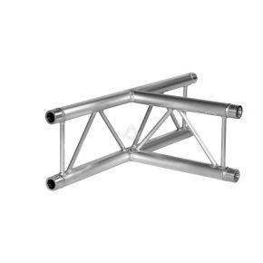 3-weg hoekdeel ladder | 30 serie | Medium - Truss