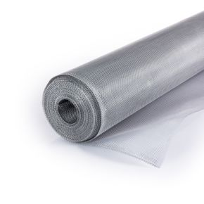 aluminium vliegengaas