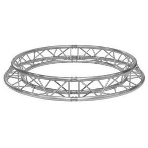 Truss - Cirkeldeel driehoek | 30 serie