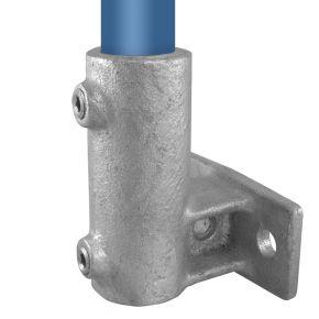 Easyclamp Type 13 | Boeiboordbevestiging verticaal