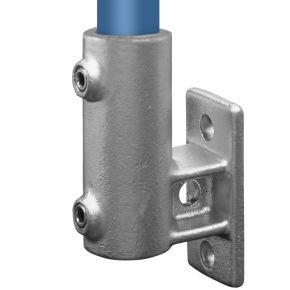 Easyclamp Type 14 | Boeiboordbevestiging horizontaal