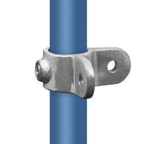 Dubbel Type 40 | oogdeel 90° - Metaalwinkel