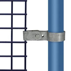 Easyclamp Type 70 | Gaasbevestigingsclip