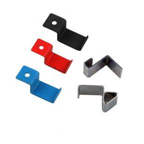 Glas/houtclips - HandyTube