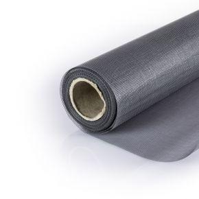 glasfiber grijs gaas