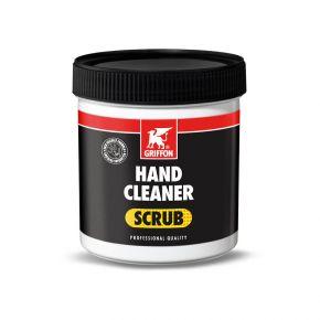 Griffon hand cleaner pot 500 ml