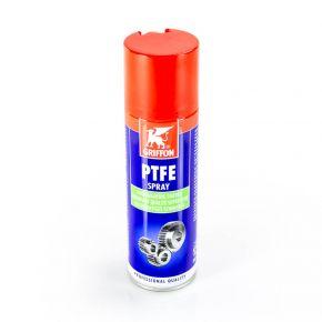 Griffon PTFE smeermiddel 300 ml