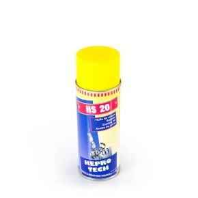 Hepro HS-20 snijolie 400 ml