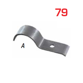 Kee Klamp Paneel Bevestigingsfittingen Type 79