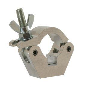 Truss - Klemmen clamp