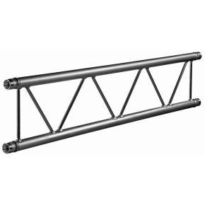 Lengte delen | 20 serie | Ladder small - Truss