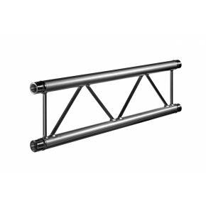 Truss - Lengte delen | 30 serie | Ladder medium