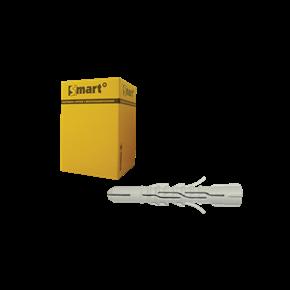 SMART multifunctionele plug lang