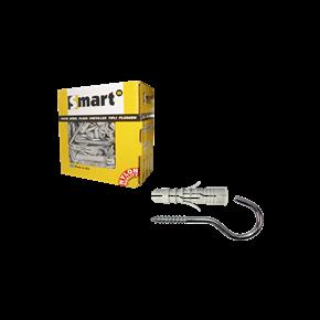 SMART plug en schroefduim