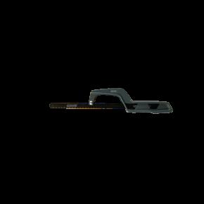 mini ijzerzaag 300mm