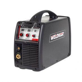 Weldkar WK MIG 2125 lasapparaat