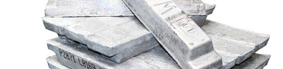 aluminium producten bij Metaalwinkel